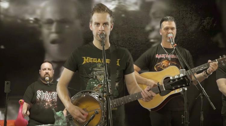 bluegrass-megadeth-1.jpg