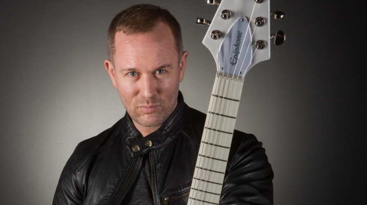 brendon small, Jim Donnelly