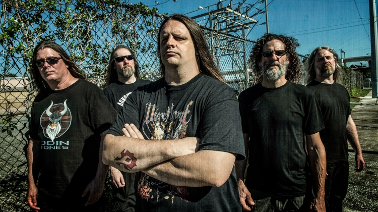 cannibal-corpse-press.jpg