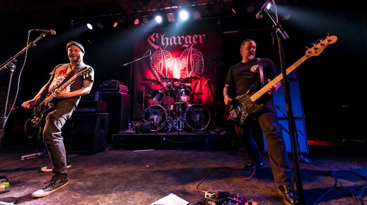 charger_live_01.jpg, Alan Snodgrass