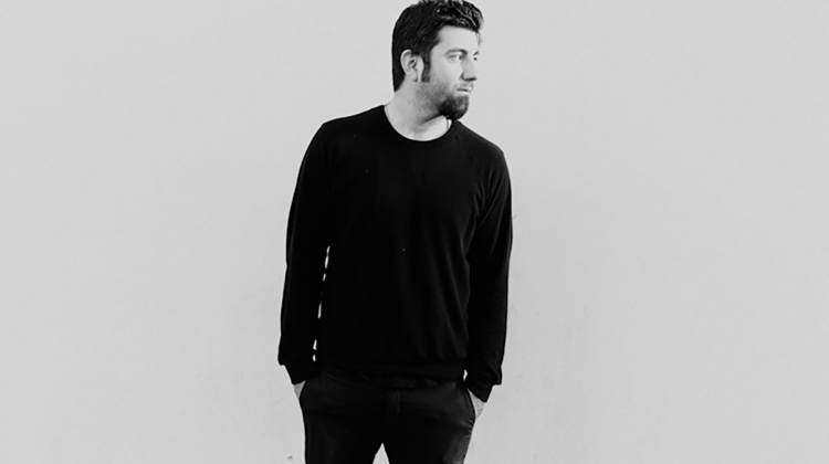 chino moreno PRESS