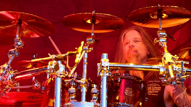chris-adler-lamb-of-god-gary-miller-getty.jpg, Gary Miller/Getty Images