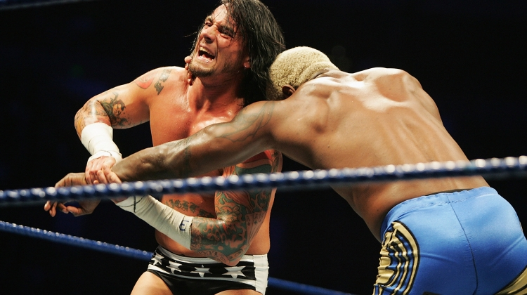 cm-punk-getty-2008-wwe-gaye-gerard.jpg, Gaye Gerard / Getty