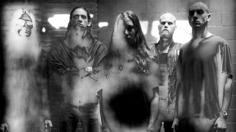 Code Orange Group Shot 2017 2 Haithcock, Reid Haithcock