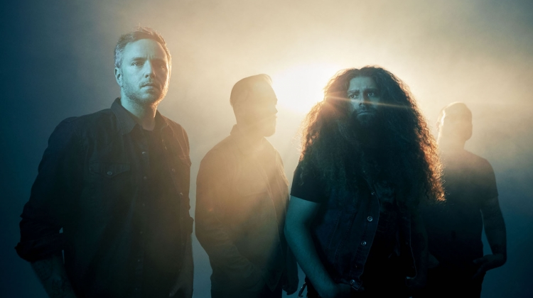 coheed_and_cambria_-_new_pub_2018_-_jimmy_fontaine_-_lo.jpg