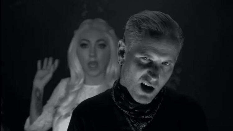corey-taylor-dead-deads-murder-ballad-video.jpeg