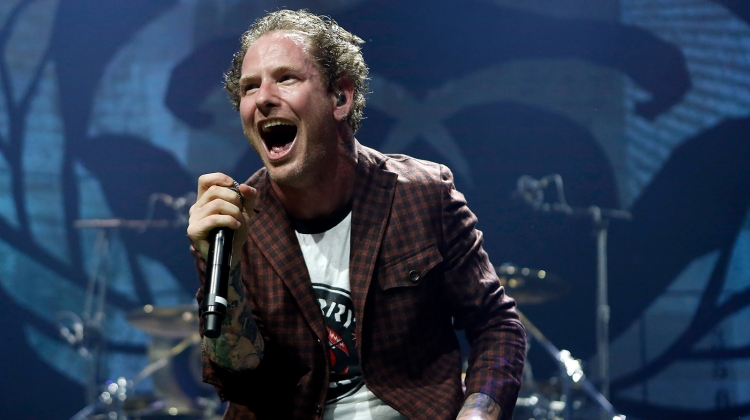 corey-taylor-getty-2018-chiaki-nozu-wireimage.jpg, Chiaki Nozu/WireImage/Getty