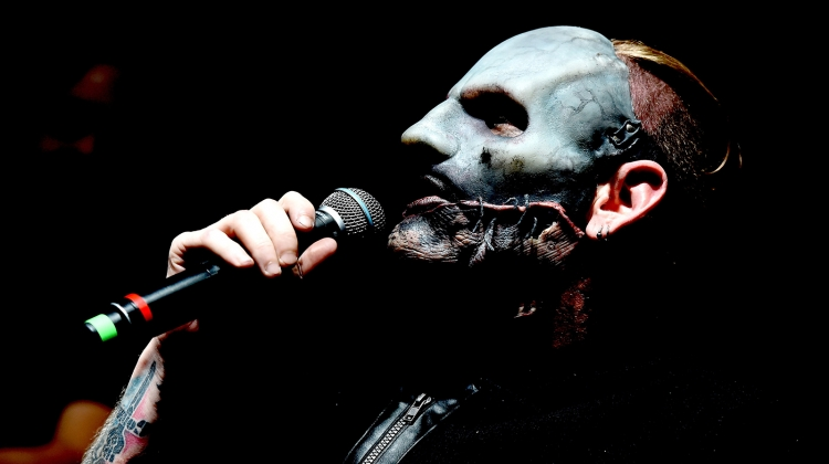 corey-taylor-getty-kevin-winter-2016.jpg, Kevin Winter/Getty