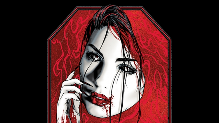 cradle_of_filth_blood_bath_poster_crop.jpg