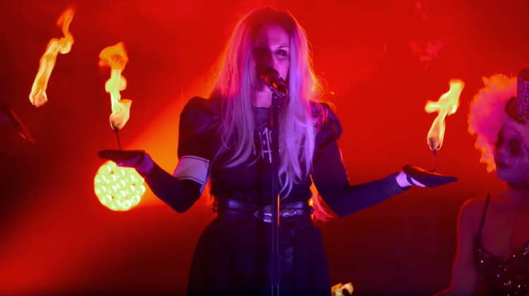 cristina-fire-screen-grab.jpg
