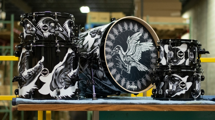 crush-drums-lead.jpg, Korg USA