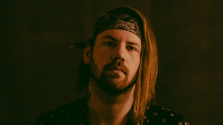 caleb shomo beartooth 2 PRESS 2018