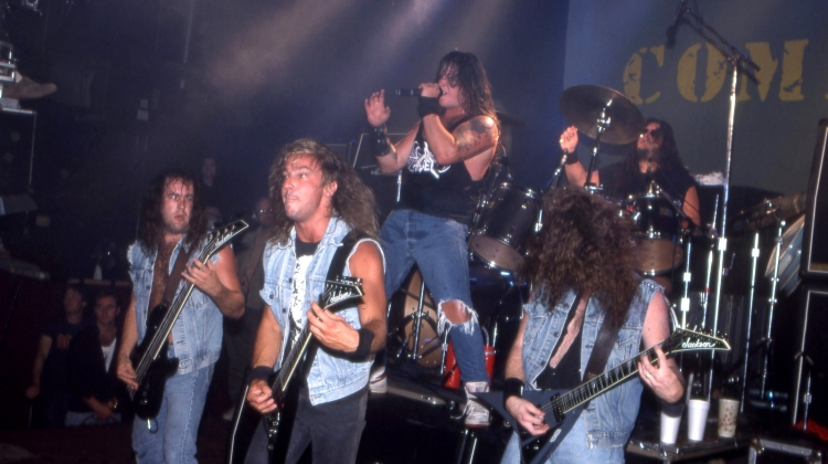 dark_angel_oct_1988_photo_frank_white_trocadero_philadelphia_pa-ultimate-revenge-2-2-web.jpg, Frank White Photography