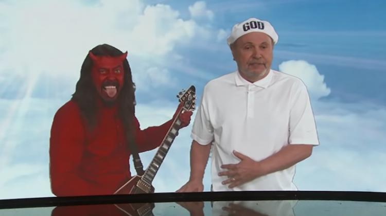 dave-grohl-devil-billy-crystal-angel-jimmy-crystal-live-1.png