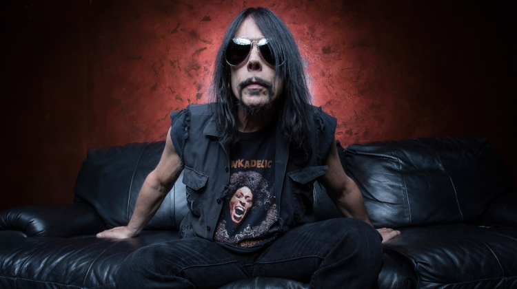 dave-wyndorf-monstermagnet-web-crop.jpeg