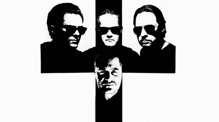 dead cross 2017 ILLUSTRATION SILVER, Jeremy Danger Jimmy Hubbard and David Silver