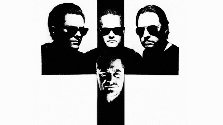 dead cross 2017 ILLUSTRATION SILVER, Jeremy Danger Jimmy Hubbard and David Silver