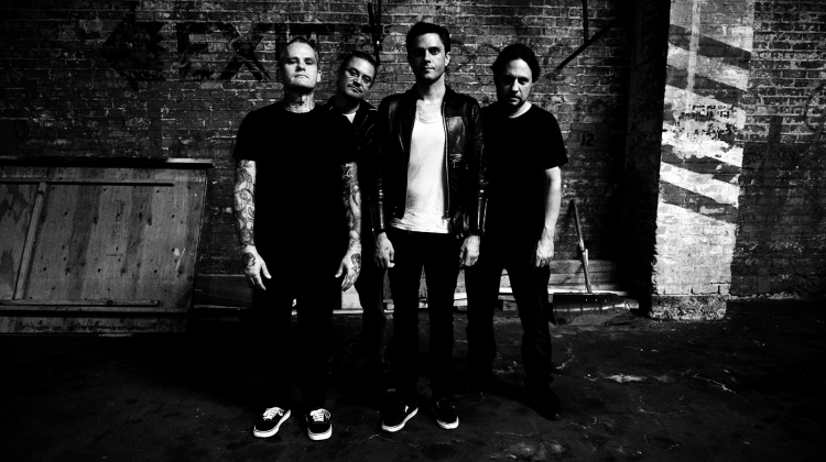 dead cross 2018 PRESS, Adam DeGross