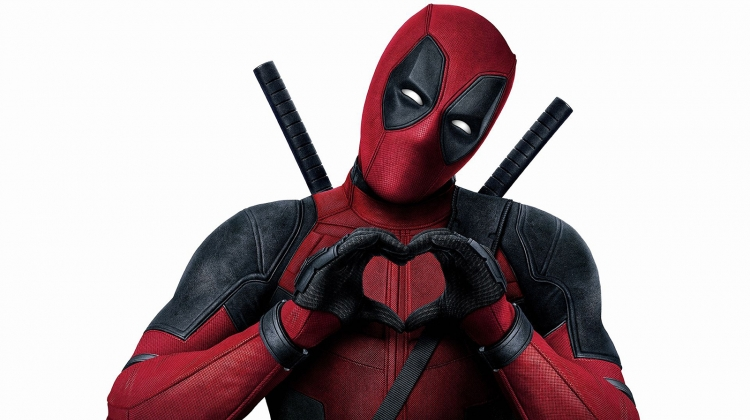 deadpool-tylerbates-soundtrack.jpg