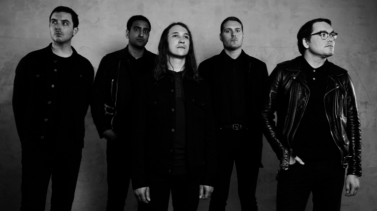deafheaven-2018-press-b.jpg