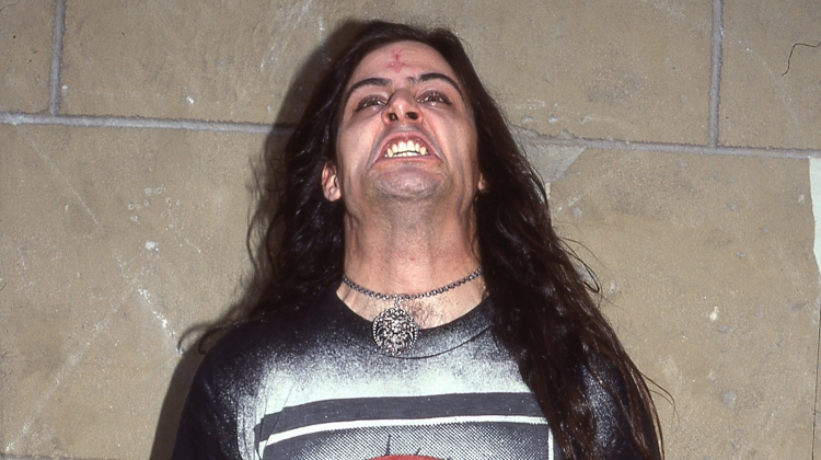 deicide_aug_31_1990_photo_frank_white_milwaukee_metal_fest_4_eagle_club_ballroom_milwaukee_wisconsin_1.jpg, Frank White
