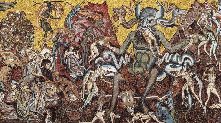 devil-getty-fine-art-images.jpg, Fine Art Images/Heritage Images/Getty Images