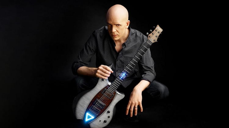 devin-townsend-tom-hawkins-press-web-crop.jpeg, Tom Hawkins