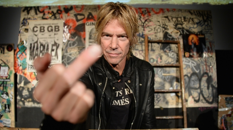 duff-mckagan-cbgbs-gettyimages-183973591-crop.jpg, Theo Wargo/Getty Images