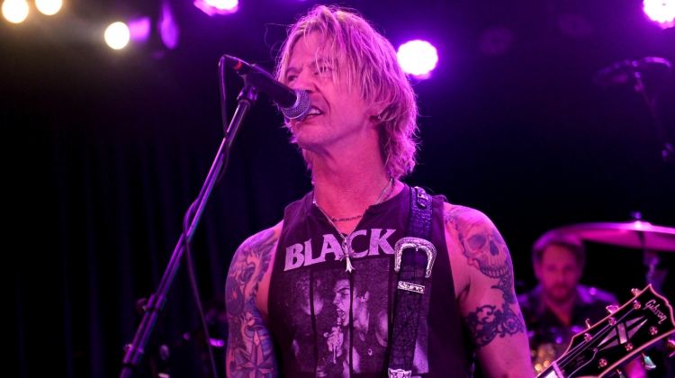 duff-mckagan-gettyimages-1199005534-crop.jpg, Scott Dudelson / Getty Images