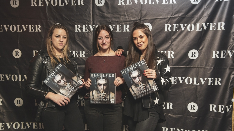 editor_rabab_al_sharif_with_social_media_manager_lauryn_schaffner_of_loudwire_and_alisa_halis_of_universal_music.jpg