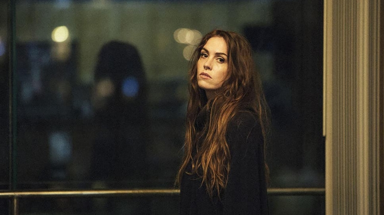 emma ruth rundle PRESS 2020