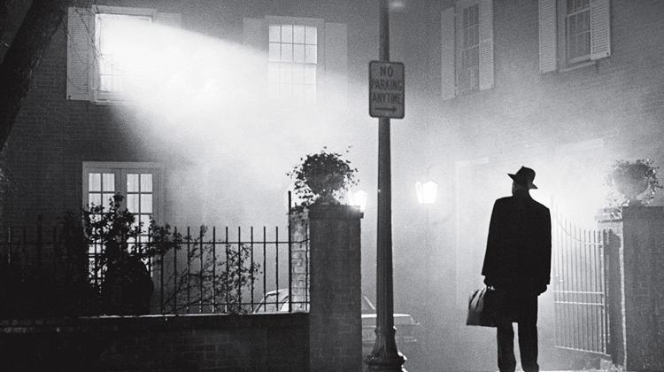 exorcist-movie-art.jpg