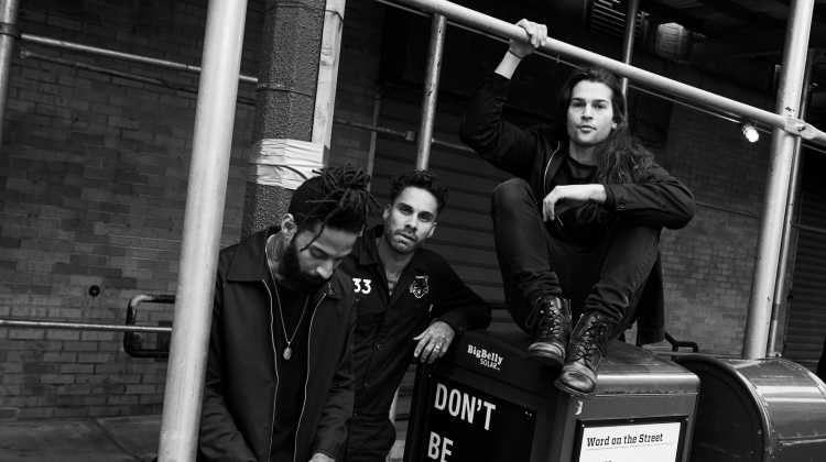 fever333_press_credit_jimmyfontaine.jpg, Jimmy Fontaine