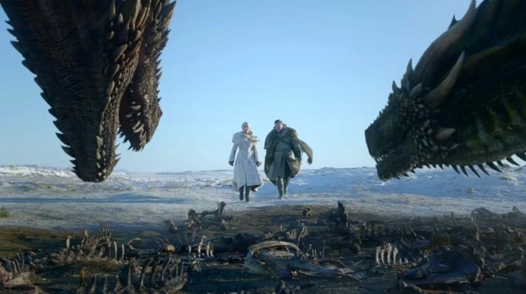 game-of-thrones-8-trailer.jpg