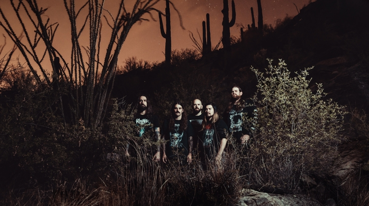 gatecreeper-new-desert-1.jpg, Joey Maddon