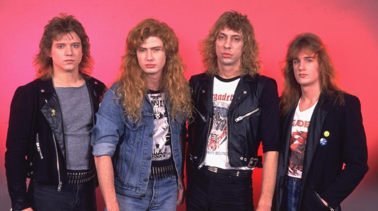 Megadeth1986Getty.jpg, Chris Walter/WireImage