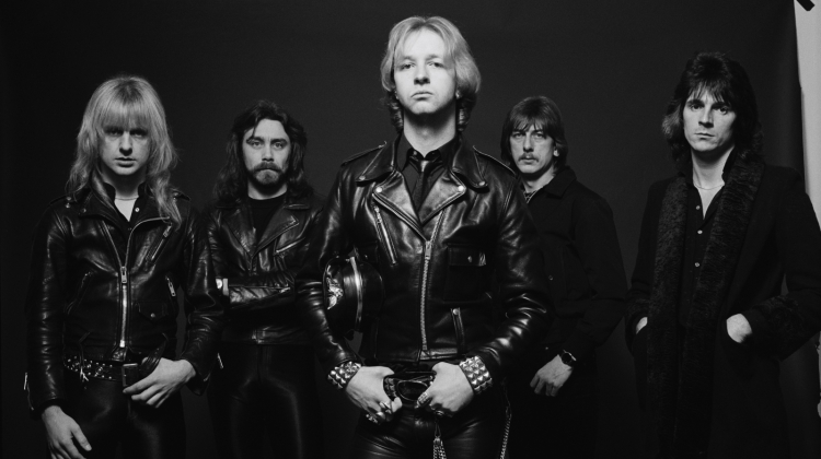 JudasPriest1980Getty.jpg, Fin Costello/Redferns