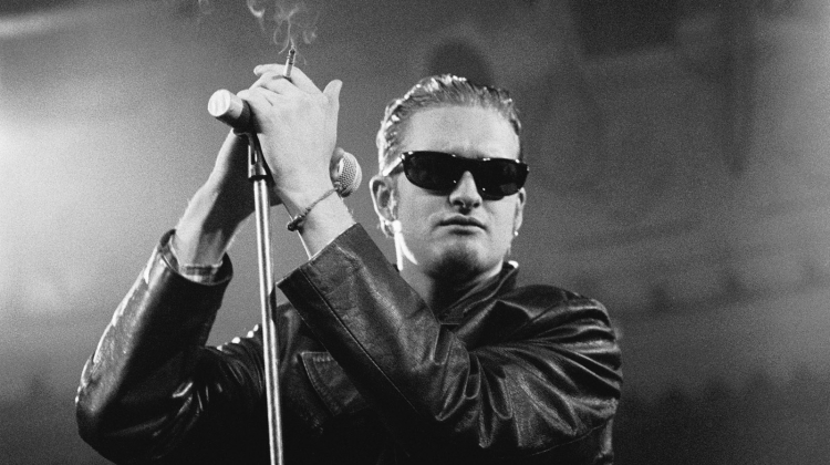 10 Essential Grunge Albums