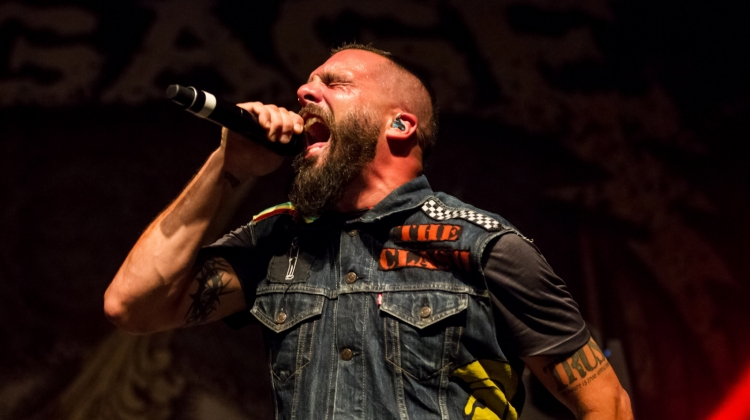 Fan poll 5 best killswitch engage songs revolver killswitch engage getty credit miikka skaffarifilmmagicg miikka skaffarifilmmagic m4hsunfo
