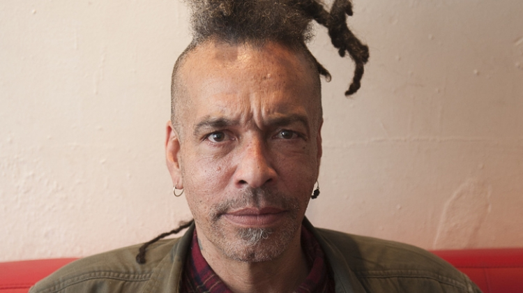 chuck Mosley GETTY, Imelda Michalczyk/Redferns