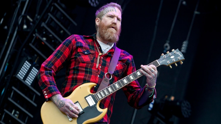 Brent Hinds 2017 Getty, Jeff Hahne/Getty Images