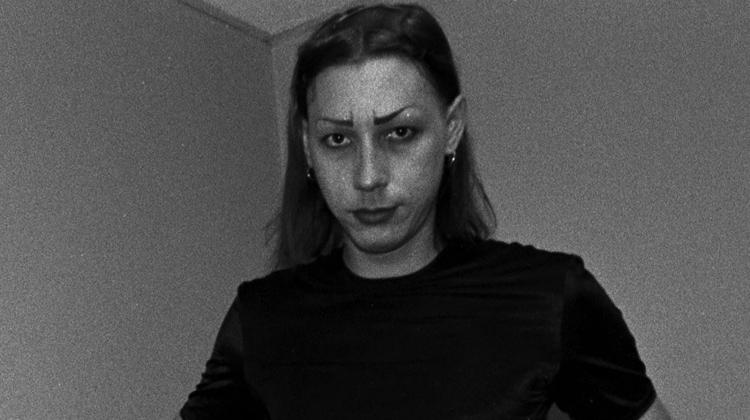 Founding Marilyn Manson Guitarist Daisy Berkowitz Dead At 49 Revolver