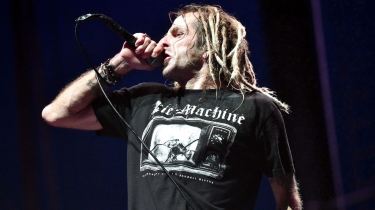 randy-blythe-lamb of god gettyimages-957653244.jpg, Scott Dudelson/Getty Images