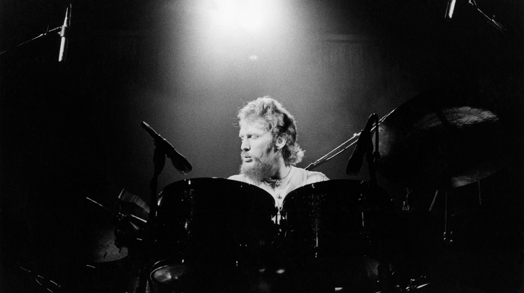 ginger-baker-getty.jpg, Colin Fuller / Getty