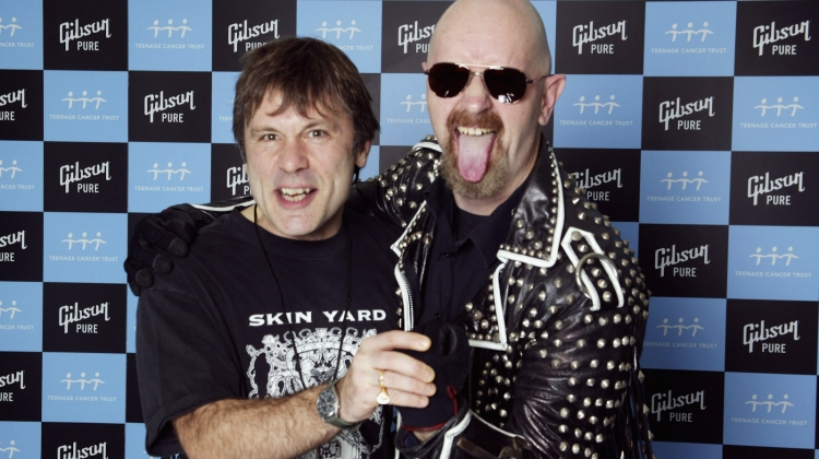 halford-dickinson-by_jo_hale-getty_images-web-crop.jpg, Jo Hale/Getty Images