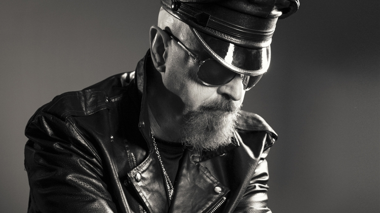 halford-shinn-web-lead.jpg, Travis Shinn; grooming by Morgan Teresa