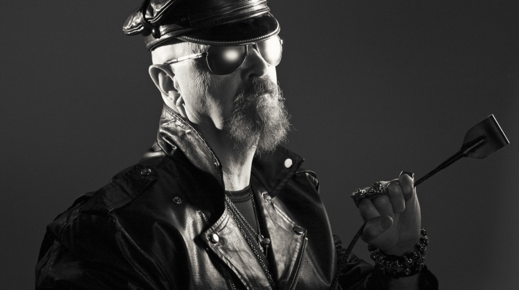 halford1600.jpg, Travis Shinn; grooming by Morgan Teresa