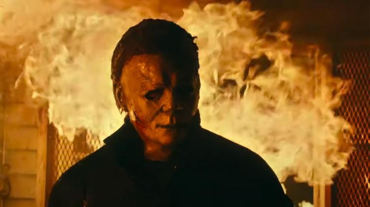 halloween kills trailer still