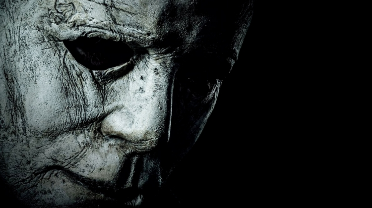 halloween-soundtrack.jpg
