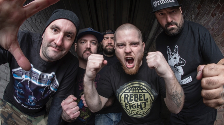 hatebreed_press_1.jpg